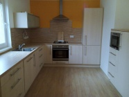 rekonstrukce kuchyn�