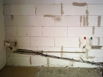 Rekonstrukce - Karásek a syn 09